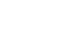 Children's-Home logo white