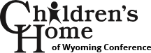 The Children's Home of Wyoming Conference | Binghamton, NY
